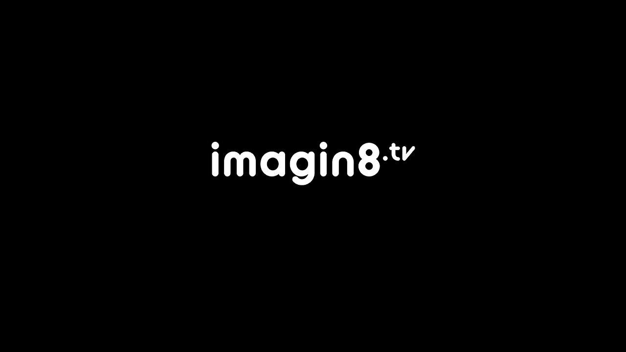 Imagin8tv Video Reel