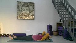 Medit & Yin Part 2