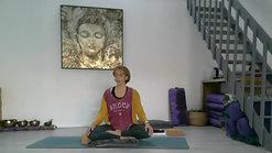 Medit & Yin part 1