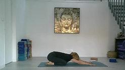 Hatha Yoga 1705