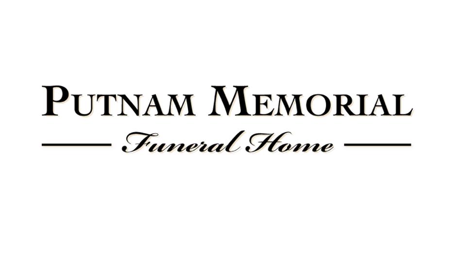 Live Streams - Putnam Memorial Funeral Home