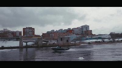 Volzhanka_46_Fish