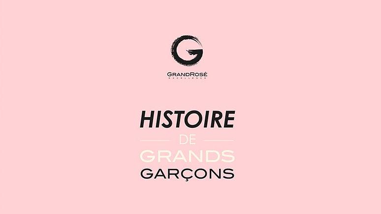 Presentation_GrandRose
