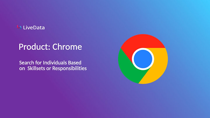 Product: Chrome