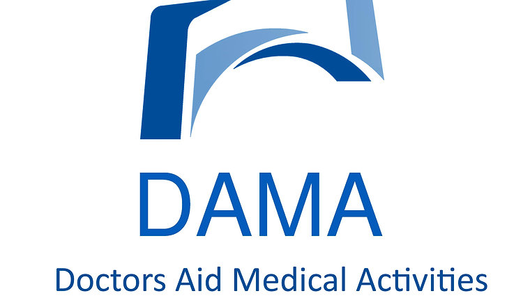 DAMA - Doctors Aid for Medical Activities