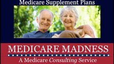 The Basics of Medicare Supplement Plans