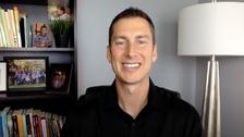 Medicare Madness Introduction Jon Ebersole