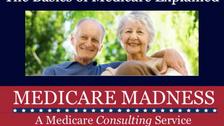 Basics of Medicare Explained