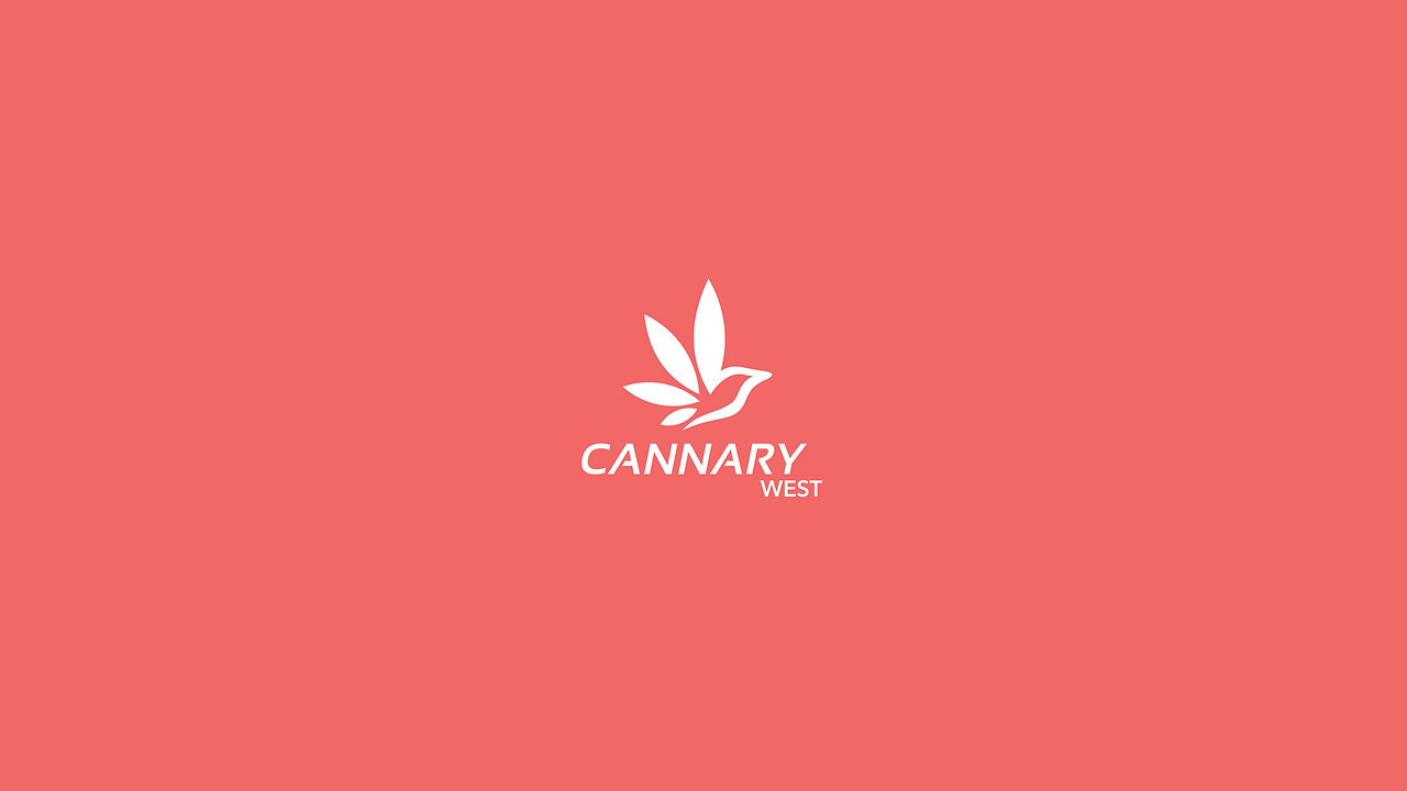 Cannary West