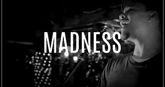Madness | Soul | Band | Original