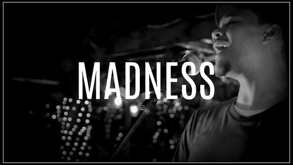 Madness | Soul | Band | Original