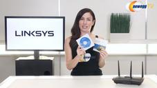 NewEgg.com Tech TV