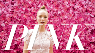 Macy's Spring Fashion 2017 Modern Romance vFINAL