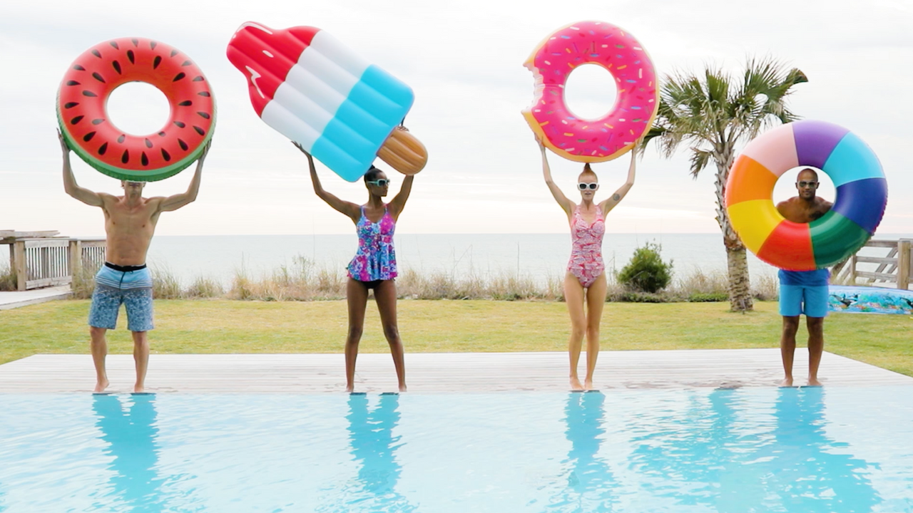 Macy's Celebrate Summer Pool Party vFINAL Standard