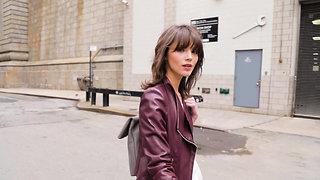 Macys Fall Fashion 17 DKNY vFINAL