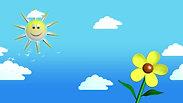 sunny-day_bk70cvlxb__D