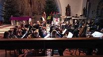 """Orchesterprobe """"Der Nussknacker"""" 3"""