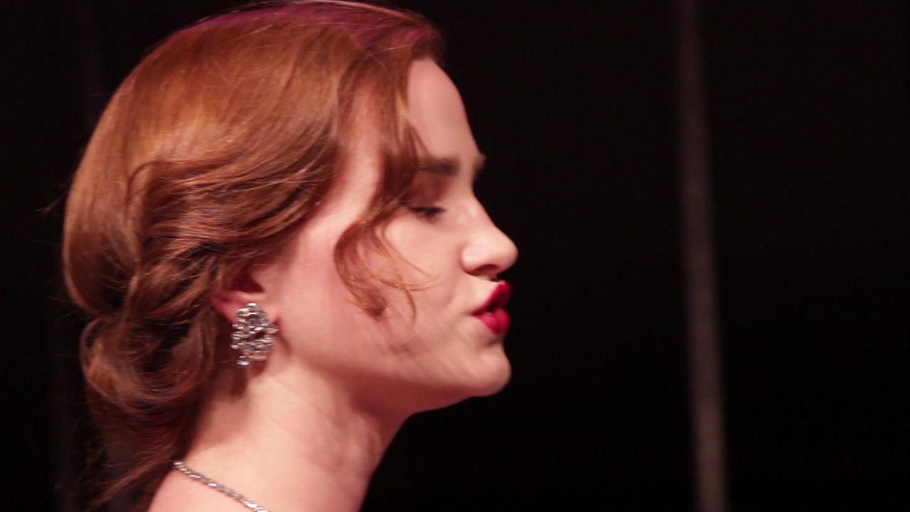 Evita Promotional Video