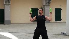 Vorschau BODYWORK Training