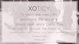 Come Out & Shine | Xoticy.com