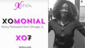 XOmonial Chicago,IL XO7