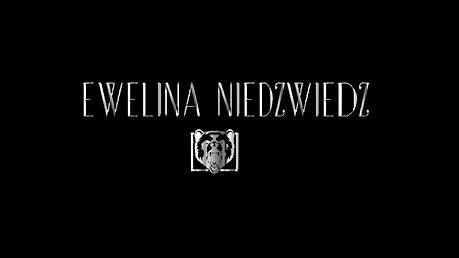 Ewelina Niedzwiedz Showreel