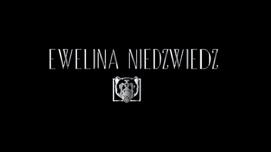 Ewelina Niedzwiedz - Reel