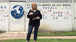 Change the World: From Honduras