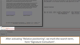 signoSign2 Tutorial #6 - Inserir Conteúdo