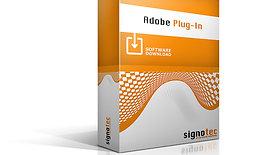 Adobe Plug-In - Introdução e Configuração