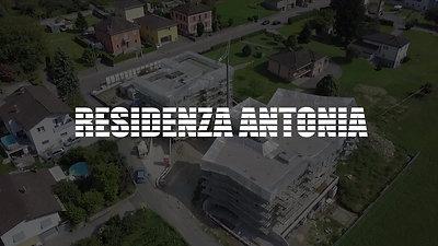 Residenza Antonia