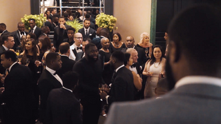 THE BEST OF AFRICA AWARDS 2019