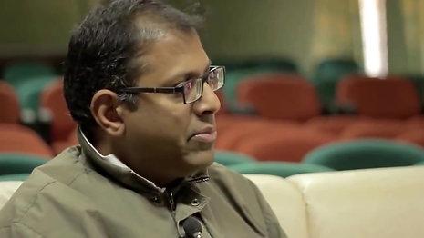 Ashwin Kandoi, Winjit Technologies