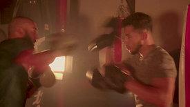 Boxing Promo Draft FINAL