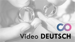 Couples DTS Video Deutsch