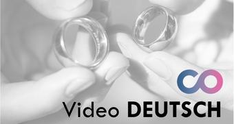 Couples DTS Video Deutsch