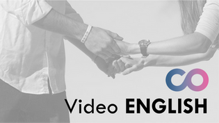 Couples DTS Video English