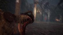 Hellblade Gameplay resound by Zerilli Christian