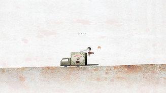 animation Stunthond Snautsie