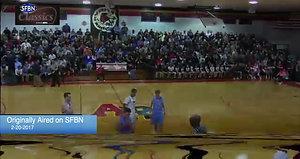 SFBN Classics - Replay 2017 High School Basketball - Archbishop Ryan vs Father Judge