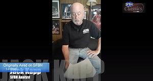 SFBN Classics - Replay 2020 High School Girls Basketball - Pottstown vs Upper Merion