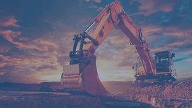 Webinar 3DEXPERIENCE - Conception et production d'équipements industriels sur la plateforme