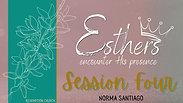 Session 4 - Norma Santiago