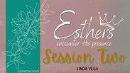 Session 2 - Linda Vega