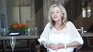 Deborah Chard Talks The Financial Diva, Victoria Woods