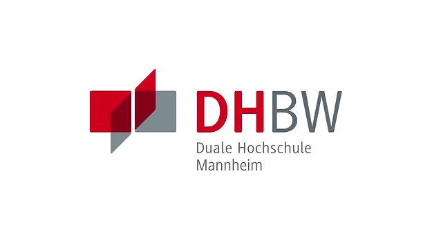 DHBW-Mannheim