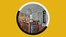 Argus Home Automation