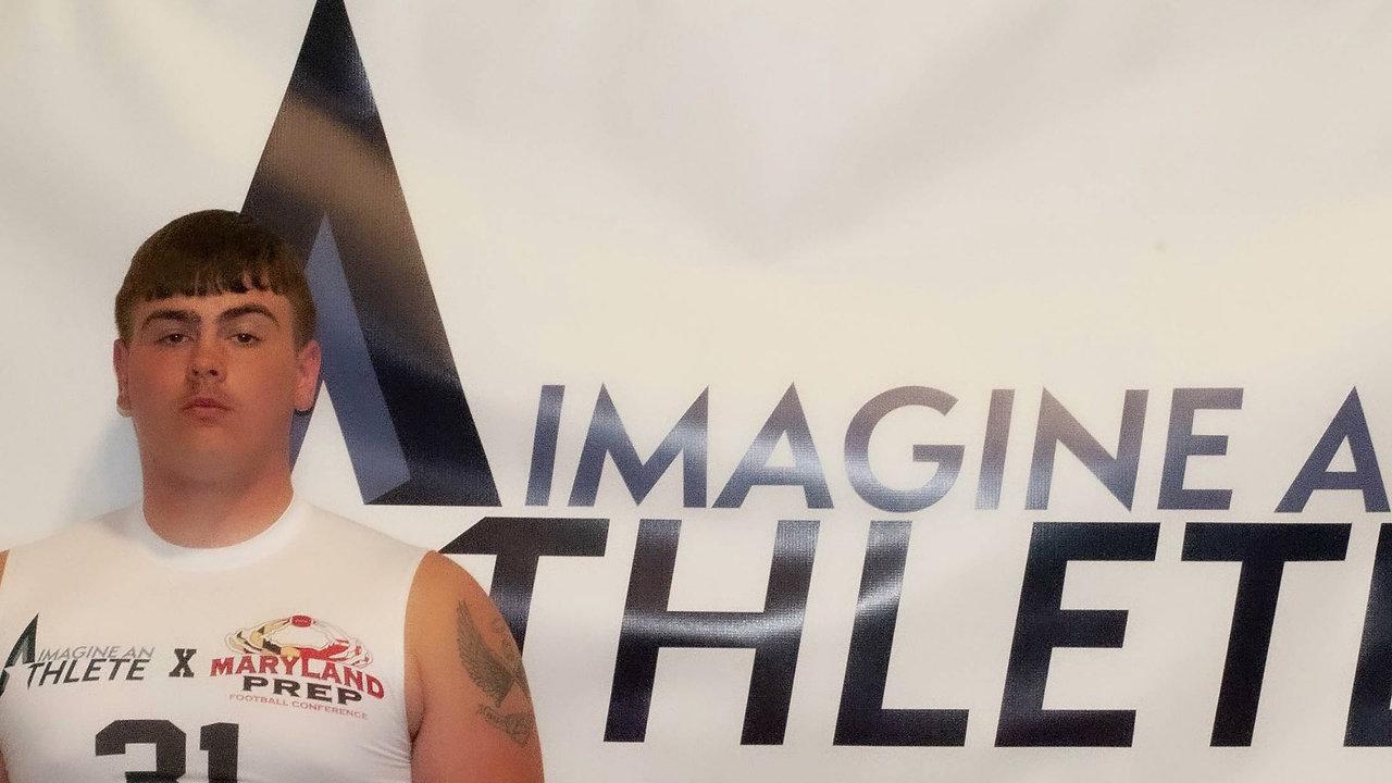 Athlete.Headshot.Showcase2021