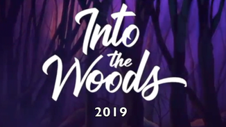 Into The Woods Cast- The Ultimate Situational Comedy