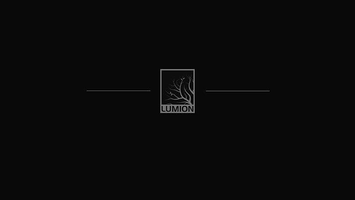 VIDEO SOFTWARES nutela-render- sem legenda